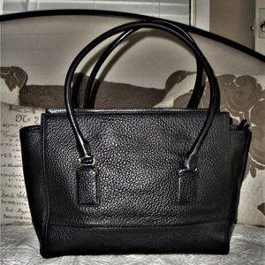Kate Spade Bags - Kate Spade Large Leather Tote